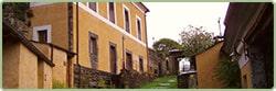 Descripción Apartamentos Rurales en Asturias