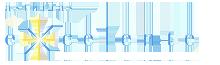 logo_excelencia_turistica
